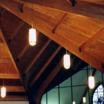 specialty wood specialty beams