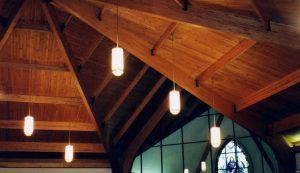 specialty wood specialty beams