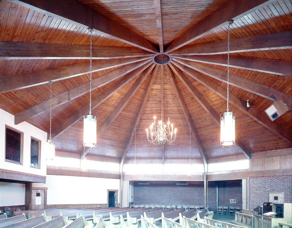 laminated wood beams timber glulams